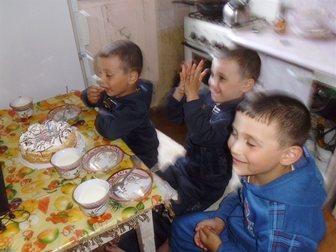 Скачать изображение Отдам даром - приму в дар ПРИМУ В ДАР ШТОРЫ 34285117 в Омске