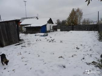Просмотреть foto Земельные участки Продается жилой дом 38417835 в Омске