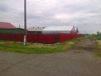 Новое фотографию Продажа домов Продам дом 38459461 в Омске