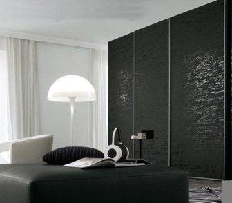 Изображение в Мебель и интерьер Производство мебели на заказ Артикул Шк-070  Вы можете выбрать готовый в Омске 7500
