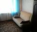 Фото в Недвижимость Комнаты Комната -18 м-, (в 2-х ком. квартире) комнаты в Омске 680000