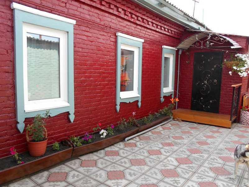 Молоховец агентство недвижимости на старой московке в омске список ладно Обои для
