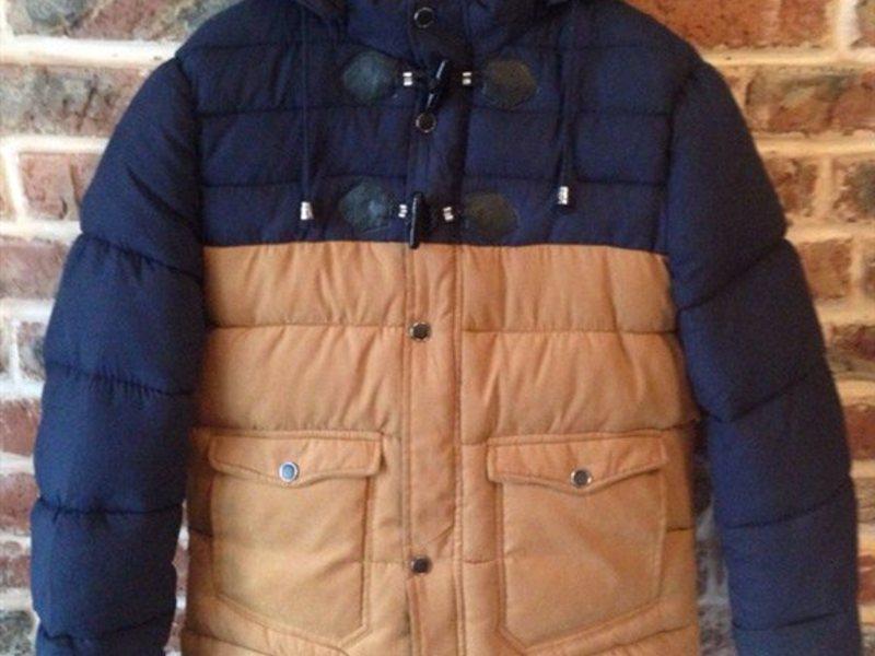 Купить Куртку Омск