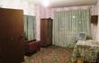 Продаю однокомнатную квартиру в г. Ликино-Дулево