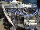 Изображение в Авто Автозапчасти Продаётся двигатель 21083 в сборе вместе в Шатуре 8000