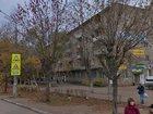 Изображение в Недвижимость Агентства недвижимости Состояние среднее, чистая, новые обои, окна в Орехово-Зуево 12000