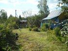 Фото в   Продается дачный земельный участок 6. 5 соток в Орехово-Зуево 350000