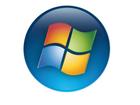 Увидеть изображение  Ремонт и настройка компьютеров 34147630 в Орехово-Зуево