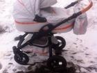 Смотреть фотографию Детские коляски Продаю Коляску Tako Captiva Slide 2в1 34576352 в Орехово-Зуево