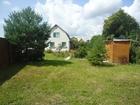 Фотография в Недвижимость Продажа домов 2-этажный дом 92 м² (кирпич) на в Орехово-Зуево 1500000