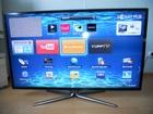 Просмотреть фотографию  продаю смарт телевизор samsung ue40es6547u 36637948 в Орехово-Зуево