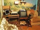 Фотография в   Сдаю 2-х комнатную квартиру на ул. 1-ый Подгорный в Орехово-Зуево 15500