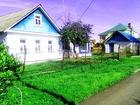 Просмотреть foto  Продаю дом в черте города 37911204 в Ликино-Дулево