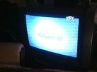 Изображение в Бытовая техника и электроника Телевизоры срочно продам телевизор в хорошем состоя в Орехово-Зуево 1500