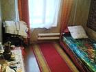 Фотография в   Продаётся 2 комнатная квартира в Ликино-Дулёво в Ликино-Дулево 1850000