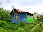 Скачать бесплатно фотографию  Продаю дачу в Орехово-Зуевском р-оне в СНТ «Машиностроитель» 38525479 в Орехово-Зуево