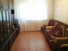 Уникальное фото  Сдаю 3 комнатную квартиру на улице Лопатина д 18 39745888 в Орехово-Зуево