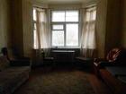 Продается комната, 23 м2, в 3-комнатной квартире на 1 этаже