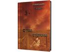 Скачать фото Книги Мистико-магический роман C той стороны в электронном формате 76528468 в Москве
