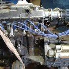 Продаётся двигатель на ВАЗ 2108-21099