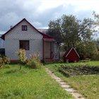 Продаю дом в Ликино-Дулёво снт Фарфорист