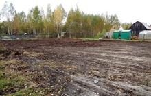 Продается земельный участок 12 соток СНТ «Ромашка»
