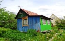 Продаю дачу в Орехово-Зуевском р-оне в СНТ «Машиностроитель»