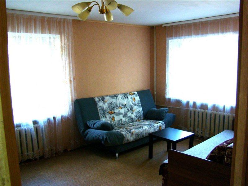 недорогие квартиры в ипотеку в московской области оно