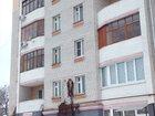 Фото в Недвижимость Продажа квартир Отделка от строителей. в Орле 2050000