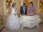 Изображение в Домашние животные Грызуны продаю свадебное платье. состояние хорошее. в Орле 7000
