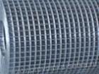 Просмотреть foto  Сетка сварная 16х48х2 оцинкованная для клеток, строительства, животноводства 32971736 в Набережных Челнах