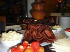 Свежее foto Организация праздников Шоколадный фонтан в Орле - Самый сладкий подарок на Ваш праздник 33189245 в Орле