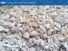 Свежее изображение  Мраморный щебень от URALZSM 34113155 в Орле