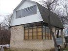 Скачать бесплатно foto Продажа домов Продам дачу 34145566 в Орле