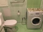 Уникальное изображение Другие строительные услуги Ремонт ванной комнаты под ключ 34326965 в Орле