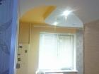Изображение в   Однушка первый этаж 9-три эт. дома, окна в Орле 1500000