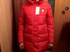 Просмотреть фотографию Женская одежда Куртка на синтепоне 37774209 в Орле