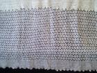 Уникальное изображение Женская одежда платок пуховый-паутинка 37994936 в Орле