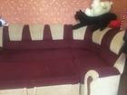 Уникальное foto  Диван и два кресла 38325740 в Орле