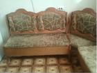 Уникальное изображение Мебель для спальни Кухонный уголок 38755722 в Орле