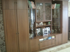 Новое фотографию  Стенка 38755768 в Орле