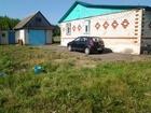 Скачать бесплатно фото Продажа домов продажа дома В Сосковском р-не Орловской области 38901152 в Орле