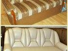 Новое фото  Перетяжка и изготовление мягкой мебели 39045977 в Орле