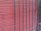 Уникальное foto  Ворота и калитки металлические распашные Липки 40340961 в Липках