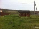 Скачать бесплатно изображение  Продается земельный участок площадью 20 соток 51881975 в Орле