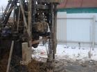 Скачать изображение  Продается буровая установка УГБ 1ВС на базе ЗИЛ-131 59246638 в Железногорске