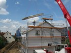 Скачать бесплатно фото  Строительно-монтажные и отделочные работы 66494657 в Орле
