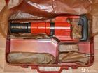 Скачать бесплатно фотографию Массаж пистолет монтажный пц-84 оригинал 69655140 в Краснодаре