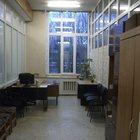 Офисное помещение, 20 кв, м, , 40 кв, м, , 60 кв, м.
