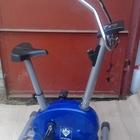 Велотренажёр продам